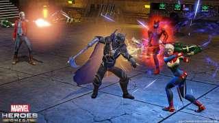 Деньги за Marvel Heroes Omega все-таки вернут, но не всем