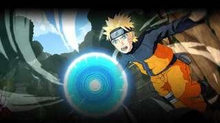 Стала известна дата проведения ЗБТ Naruto to Boruto: Shinobi Striker