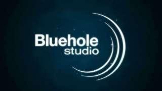 Как Bluehole входит в post-PUBG мир: от TERA через PUBG к A:IR