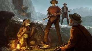Конные бои в Wild West Online и перенос даты релиза