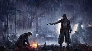 Разработчики Wild West Online рассказали о будущих изменениях