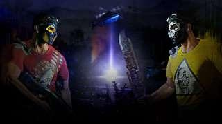 Dying Light получит мультиплеерное расширение в стиле Battle Royale