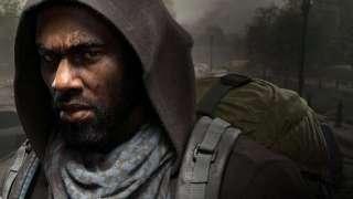 Трейлер первого персонажа Overkill's The Walking Dead и знакомство с разработчиками