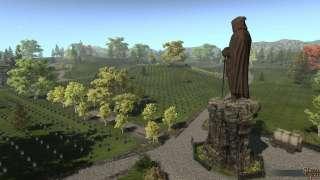 Объявлена дата релиза Shroud of the Avatar