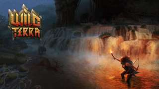 Состоялся релиз Wild Terra Online