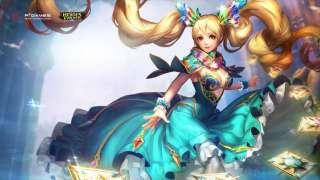 PC-версия Heroes Evolved закрыта