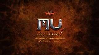 MU Ignition выйдет на западном рынке