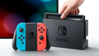Пять трендов, определивших индустрию видеоигр в 2017 году
