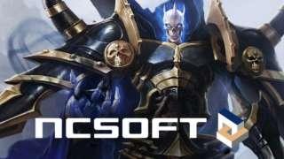 Шумиха вокруг NCsoft – бывший продюсер Blade & Soul находится под следствием