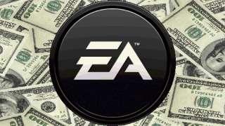 Кто заставит игроков платить больше? EA против Activision