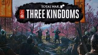 Анонсирована новая игра в серии Total War