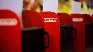 Nintendo требует 40 миллионов долларов от разработчика мобильных игр за нарушение патентов