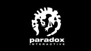 Paradox Interactive приобрела 33% сиэтловской студии Hardsuit Labs