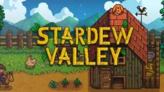 Создатели Stardew Valley тизерят мультиплеер