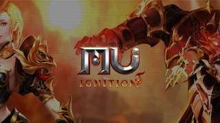 Стала известна дата релиза MU Ignition