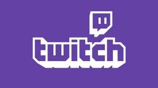 Канадцу, спамившему в чатах Twitch дадут реальный срок