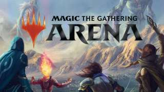 Система прогрессии и монетизация в Magic: The Gathering Arena