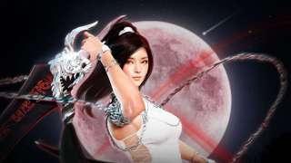Корейская версия BDO получила патч с 3D мини-картой, изменениями в торговой системе и бафом Памяти Мастера