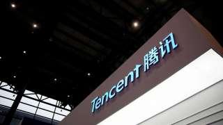 Google заключила патентное соглашение с Tencent