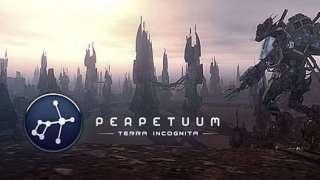 Официальные серверы Perpetuum закроются, но игра продолжит существование