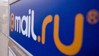 Mail.Ru запускает LootDog — собственный сервис по торговле внутриигровыми предметами