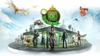 Все новые игры от Microsoft будут включены в подписку Xbox Game Pass