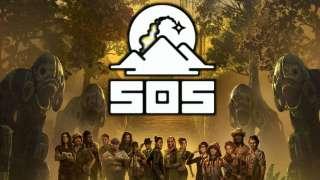 Интерактивный сурвайвал SOS вышел в раннем доступе