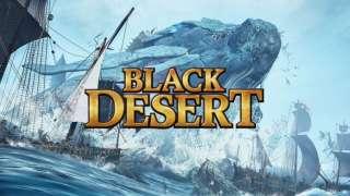 Игроки Black Desert теперь могут сразиться с Веллом
