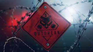 Rainbow Six: Siege — изменения в стоимости наборов и описание ивента «Outbreak»