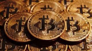 Токийскую криптовалютную биржу ограбили на $530 млн