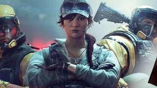 Ubisoft оставят стандартное издание Rainbow Six: Siege из-за жалоб игроков