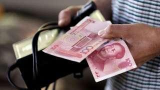 Китайского блогера оштрафовали на $31000 за ложный пост в интернете