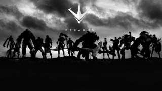 Игроки просят не закрывать Paragon