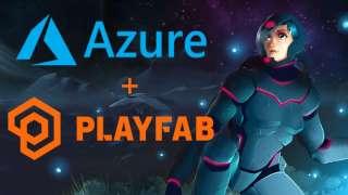 Microsoft приобрела PlayFab для улучшения своих игровых облачных решений