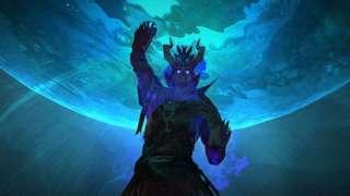 Разработчики Neverwinter рассказали об испытании «Колыбель Бога Cмерти»