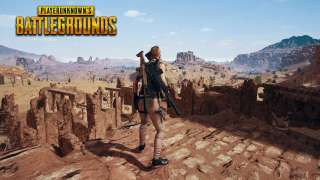 Карта Мирамар для Playerunknown`s Battlegrounds получит множество улучшений