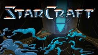 StarCraft получит новую серию комиксов