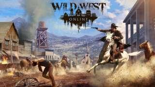 Система «Шериф и преступник» в Wild West Online будет переработана