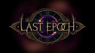 Diablo-клон Last Epoch выходит на Kickstarter