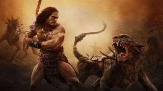 Ближайшие изменения системы боя и прокачки в Conan Exiles