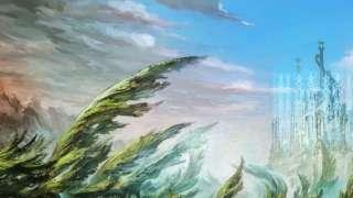 Новые детали «Eureka» от Наоки Йошида — продюсера Final Fantasy XIV