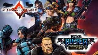 Игры от Insel Games удалены из Steam из-за накрутки рейтинга