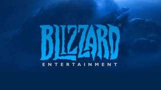 Blizzard желает видеть свои игры на мобильных платформах