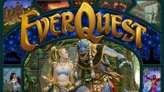 В EverQuest откроют прогрессирующий сервер Coirnav