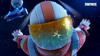 Разработчики Fortnite рассказали про третий сезон