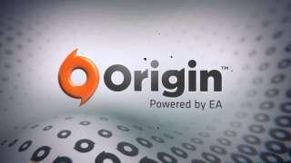 В Origin стартовала распродажа партнеров EA