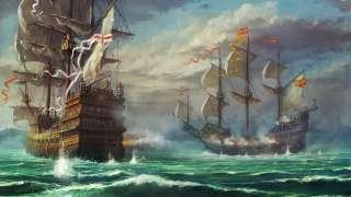 Black Sun Game Publishing ответила на обвинения Архипова касательно игры «Корсары: Черная метка»