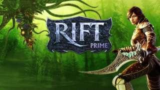 Сервера с подпиской появятся в Rift в марте