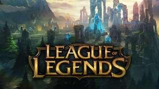 В League of Legends тестируют голосовой чат