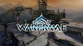 Следующее обновление для Warframe посвящено Венере